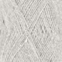 114 gris perla claro