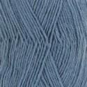 103 gris/azul