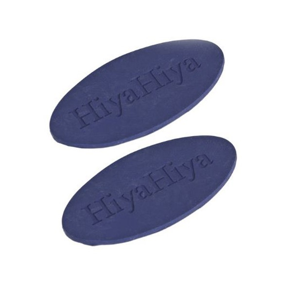 HiyaHiya Mini Alfombrilla Antideslizante