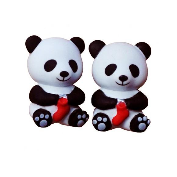 HiyaHiya Protector de Punta Panda Li
