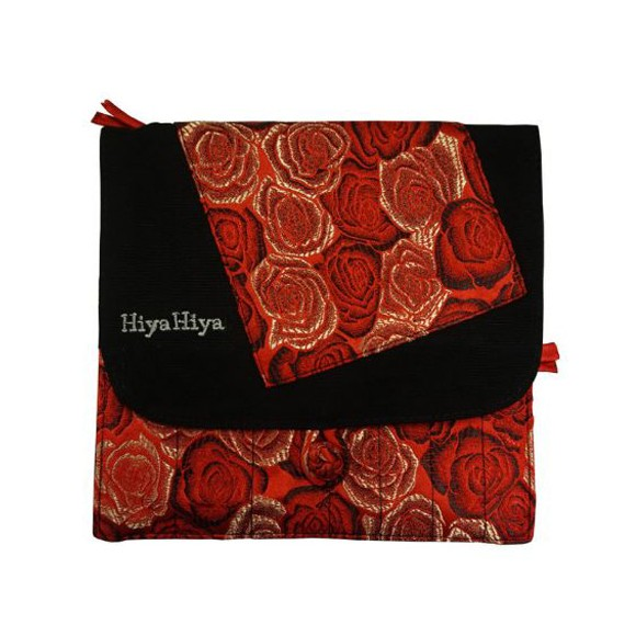 HiyaHiya Estuche para Agujas Intercambiables
