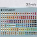 Scheepjes Cahlista - Colour Pack