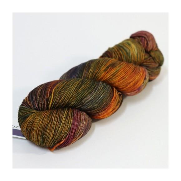 Malabrigo Sock 862 Piedras
