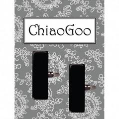 ChiaoGoo Tope de Cable