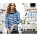Malabrigo - Book 16 Verano