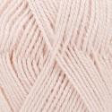 DROPS BabyAlpaca Silk Uni Colour 1306 polvo