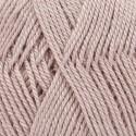 DROPS BabyAlpaca Silk Uni Colour 1760 gris/lila claro
