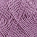DROPS BabyAlpaca Silk Uni Colour 4088 brezo