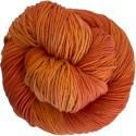 Malabrigo Verano 908 Mandarin