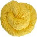 Malabrigo Verano 909 Lemon Wedge