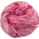 Malabrigo Verano 955 Cotton Candy