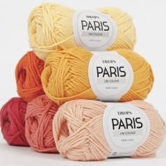 DROPS Paris