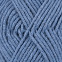 Uni Colour 07 azul denim