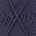 Uni Colour 17 azul marino