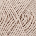 Uni Colour 19 beige