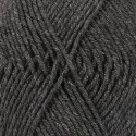 MIX 03 gris oscuro