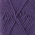 Uni Colour 21 violeta