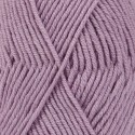 Uni Colour 22 malva
