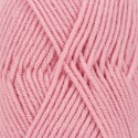 Uni Colour 25 rosado