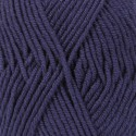 Uni Colour 27 azul marino