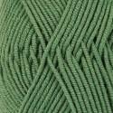 Uni Colour 31 verde bosque