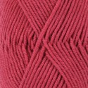 Uni Colour 32 rosa oscuro