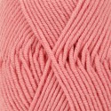 Uni Colour 33 rosa