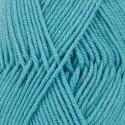 Uni Colour 43 azul mar
