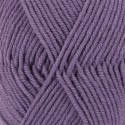 Uni Colour 44 morado imperial