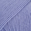 Uni Colour 25 lavanda