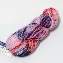 Malabrigo Verano 954 Mixed Berries