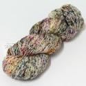 Malabrigo Sock 731 Baco