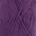 DROPS Paris 08 violeta oscuro