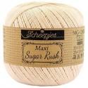Maxi Sugar Rush 255 Nude