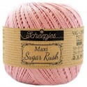 Maxi Sugar Rush 408 Old Rosa