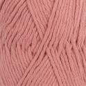 DROPS Paris 59 rosado antiguo claro