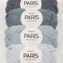 DROPS Paris Recycled Denim