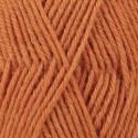 DROPS Karisma Uni Colour 11 naranja