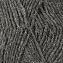 DROPS Karisma MIX 16 gris oscuro