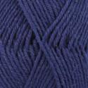 DROPS Karisma Uni Colour 17 azul marino