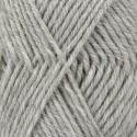 DROPS Karisma MIX 44 gris claro