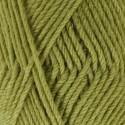 DROPS Karisma Uni Colour 45 oliva claro