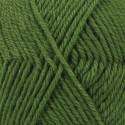 DROPS Karisma Uni Colour 47 verde bosque
