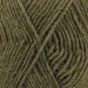 DROPS Karisma Uni Colour 57 oliva