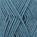 DROPS Karisma Uni Colour 60 azul turquesa