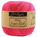 Maxi Sugar Rush 786 Fucsia