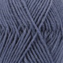 DROPS Karisma Uni Colour 65 azul denim