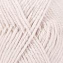 DROPS Karisma Uni Colour 71 rosado plata