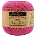 Maxi Sugar Rush 251 Garden Rose