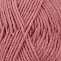 DROPS Karisma Uni Colour 80 rosa